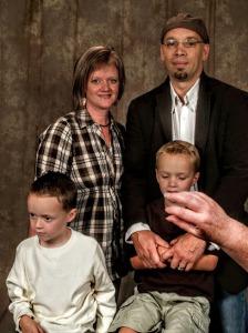family portrait10