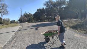 Mulching2