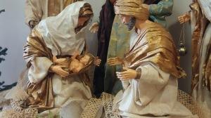 christmas-2016-nativity