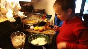 judahs-pancakes