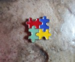 autismpin2