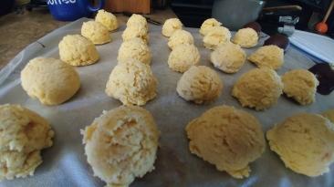 homemade cakeballs2