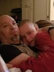 Neil and Judah2